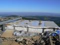 Hydroizolace staveb zemní izolace proti vlhkosti radonu Vrchlabí