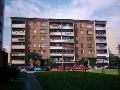 Spr�va, �dr�ba byt�, nebytov� prostory Opava