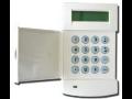 Instalace kamerové systémy bezpečnostní signalizace dveře Hradec
