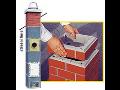 Revize čištění vložkování frézování přestavby komínů Jilemnice