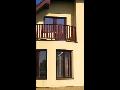 Výroba, prodej, montáž plastových oken, dveří, žaluzie | Praha Kolín