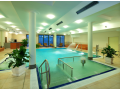 Hotel Valentýnské ubytování Wellness lázeňské centrum Rychnov