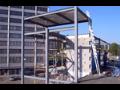 Zámečnická, vzduchotechnická výroba, vjezdové systémy Zlín
