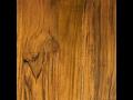 Exotické dřeviny Teak parkety řezivo podlahářské práce Vysoké Mýt