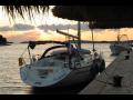 Pronájem plachetnic Chorvatsko, Řecko, Turecko, námořní jachting