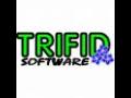 Programov�n� software TRIFID program pro po��ta�ov� pokladny