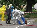 Bezpečnost a ochrana zdraví při práci - BOZP – nejen pro Ústí nad Labem