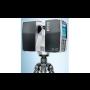 Laserové skenování v dalších odvětvích - pro automobilový a letecký ...