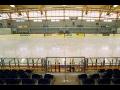 Aquapark, sportovní areály Kravaře, Opava