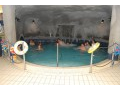 Aquapark, sportovn� are�ly Krava�e, Opava