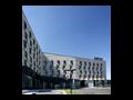 Hotel, ubytování Ostrava