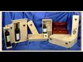 Dřevěné výrobky,dřevovýroba,kazety na víno,dárkové kazety,Hodonín