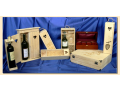 Holzprodukte, Holzproduktion, Weinkassetten, Geschenkkassetten, Göding