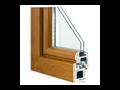 Plastová okna dveře, schodiště schody, parapety, rolety, žaluzie.