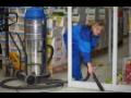 Kompletní hygienický servis budov generální čištění úklid Trutnov
