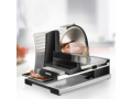 Kuchyňské vybavení, bytové doplňky e-shop