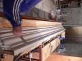 Štukování fasád, výzdoby interieru, výroba říms po celé ČR