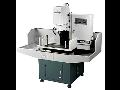 Výroba forem na lisování pryže CNC stroje kovovýroba Broumov