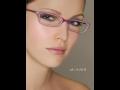 Oční optika sluneční dioptrické sportovní brýle opravy Trutnov