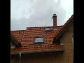 Střecha je korunou Vašeho domu.
