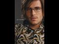Brýlové čočky obruby optika UV filtr tvrzení brýlí Trutnov