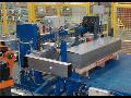 Zakázková výroba strojů pro automobilový průmysl, drátovny, Vamberk