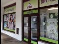 Prodej kosmetického a drogistického zboží Hostinné - akční výhodné ceny