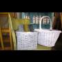 """Spreje CHALK PAINT pro renovaci nábytku ve stylu ,,vintage"""" - matný ..."""