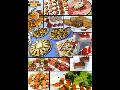 Cateringové služby Praha