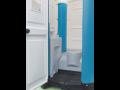 TOI TOI, sanitární systémy, s r.o.