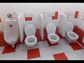 Instalatérské práce - opravy, výměny vodovodního potrubí, stoupaček, rozvodů