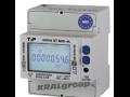 Speciální elektroměry pro měření el. energie – eshop s širokou nabídkou