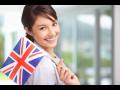 Jazykové kurzy anglického jazyka v jazykové škole Ostrava - speciální výuka angličtiny