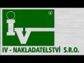 Preventivní a osvětové publikace Praha zdarma na veřejných místech