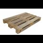 Výkup použitých dřevěných palet a europalet za výhodné ceny - výkupny ...