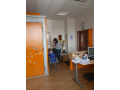 Léčba poruch a vad hlasu, sluchu a řeči Praha – pro všechny věkové kategorie