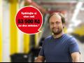 Práce v Amazonu - volejte zdarma: +420 800 100 500