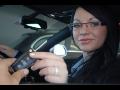 Autobazar a výkup vozidel - kvalitní ojeté automobily v perfektním stavu