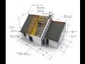 Pokrývačské, klempířské a tesařské práce, střechy na klíč, Rokycany