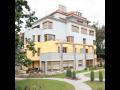 Údržba nemovitostí po celé Praze – přináší rychlé a kvalitní řešení