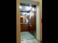 Kompletní rekonstrukce, modernizace a servis výtahů od profesionální firmy