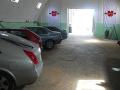 Autoklempířské a lakýrnické práce, opravy karosérií, Rybník, okres Ústí nad Orlicí