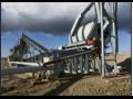 Pískovna Selibice – výkup a zpracování stavebního a demoličního odpadu