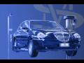 Autoservis - kompletní servis a opravy automobilů všech značek v co nejkratším termínu