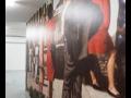Tapetování, lepení tapet - interiérové, dekorativní, bytové i moderní tapety, fototapety