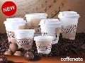 Termo kelímky na kávu Olomouc - prodej