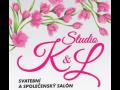 Svatební studio - prodej, půjčovna svatebních, společenských šatů velikosti 34-60, xxl velikosti