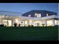 Návrhy, realizace a montáže svítidel, osvětlení a LED pro interiéry i exteriéry po celé ČR