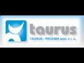 TAURUS – PROXIMA spol. s r.o. - požární ochrana