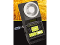 Digitální vlhkoměr obilnin pro zemědělce Agricomputer - špičkový víceúčelový přístroj